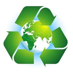 Spremembe na področju ravnanja z odpadki