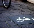 Prihodnost kolesarjenja v Sloveniji – iz lokalnega na državno raven