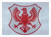 Razpis za priznanja mestne občine Kranj za leto 2016